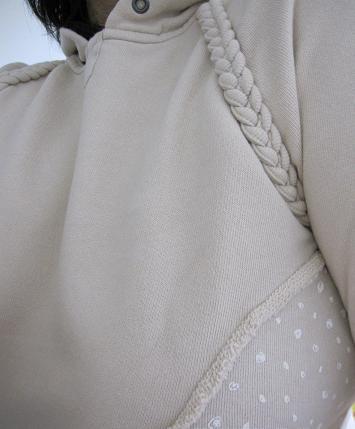 200910037お洋服
