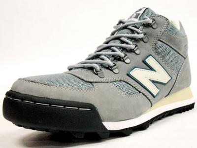 new-balance-h710-m1300-inspired-sneakers-1.jpg
