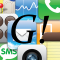 apple-touch-icon_20091024091336.png