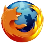 firefox_icon_20091106141910.png