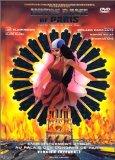 NDP DVD