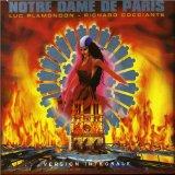 Notre-Dame de Paris 全曲版