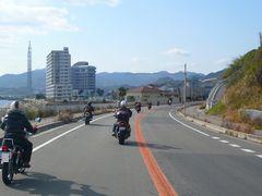 awaji666.jpg