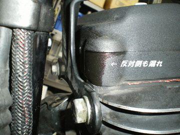 xl1200r2.jpg