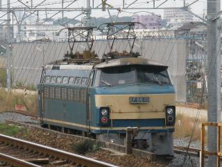 PA250060.jpg