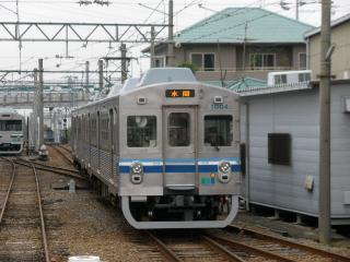 S1003.jpg