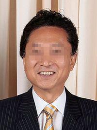 200px-Yukio_Hatoyama.jpg