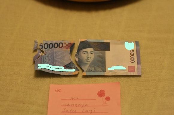 BIN_お金2