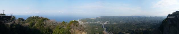 panorama jigoku2