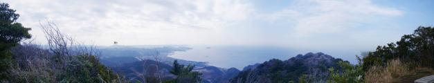 panorama sintenbodai 2