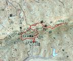 nokogiriyama map