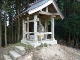 06 daikokusama