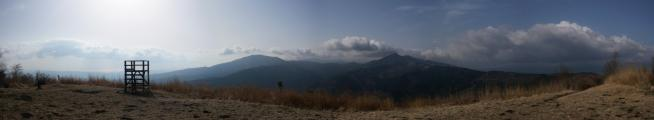 yaguradake panorama2