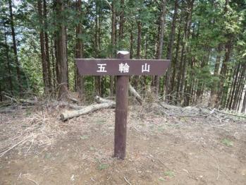035 gorinyama