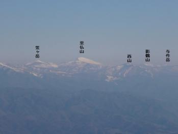24 shibutsusan