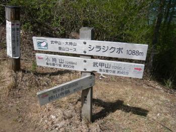 27 shirajikubo