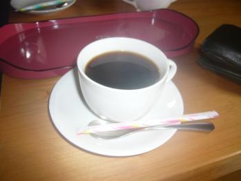 25 coffee