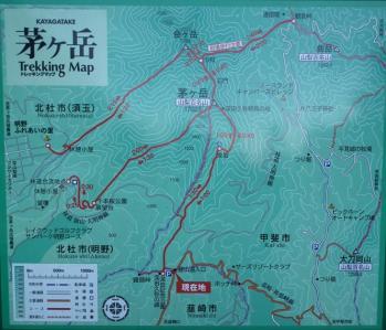 01 fukadakoen map