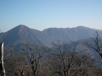 16 hirugatake tanzawa