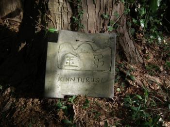 05 kintsurushi