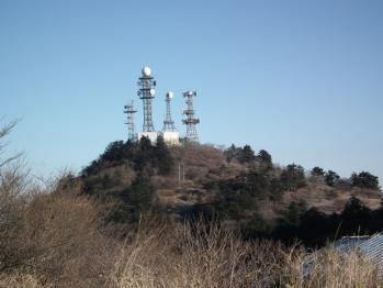 09 osutakayama