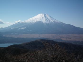 11 isiwariyama fujisan
