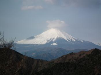 03 fuji