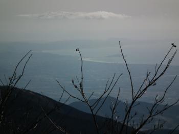 09 enoshima