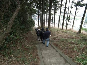 11 atagoyamakaidan