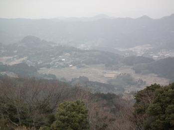 08 senmaidawonozomu1