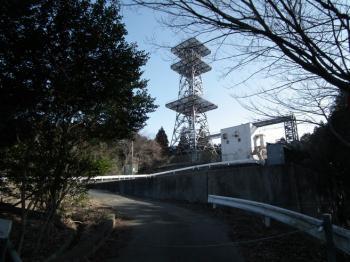 18 takasashiyama sancho