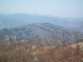 15 ogiri minoyama