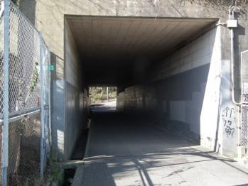 02 yokoyoko tunnel