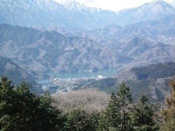 09 kagenobu sagamiko