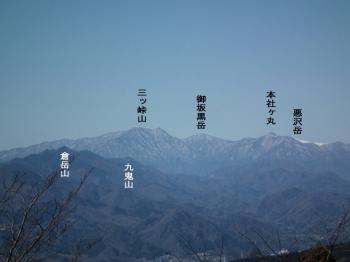 14 siroyama mitutoge
