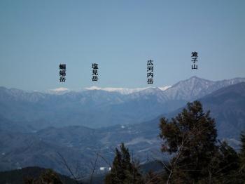 12 siroyama minamialps