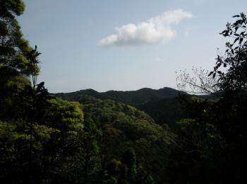 11 karasubayama1