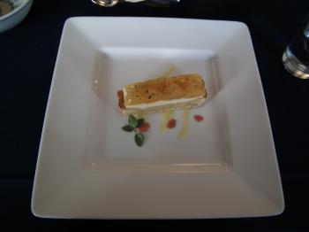 07 lunch dessert