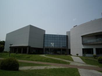 39 sokuryo museum