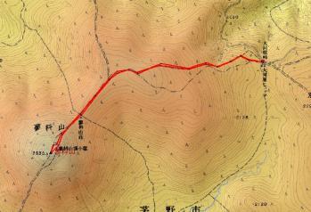 tatesinayama2 map