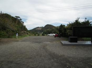 03 tennjinn parking