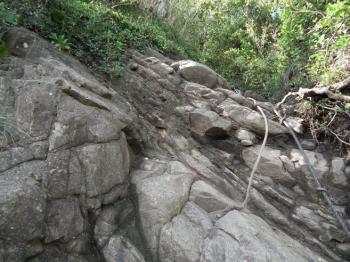 11 rope2
