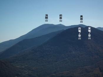 19 yuno asamayama