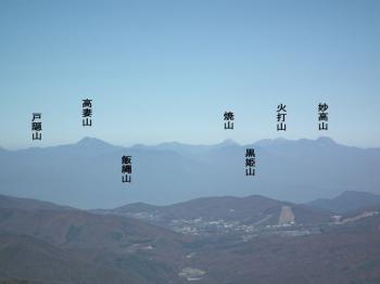 19 yuno hiuti