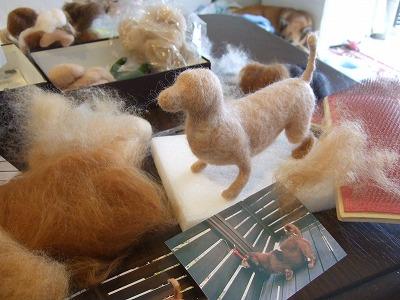 20110218羊毛人形 002