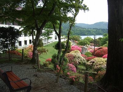 s-20110526山のホテル 007