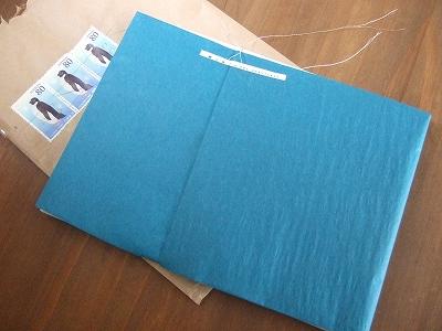 s-青い本 001