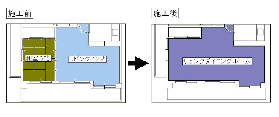 C_001_a.jpg