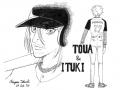 toua-itsuki.png