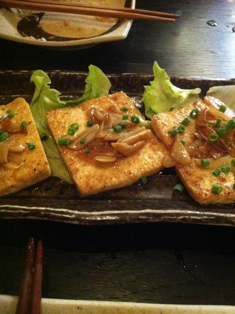 IMG_0591豆腐ステーキ